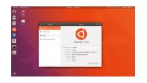 Hướng dẫn cài Ubuntu trên USB đơn giản nhất - USB Chất lượng 01