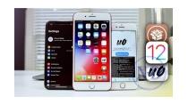 Hướng dẫn jailbreak iOS 12 – 12.1.2 bằng unc0ver | Nguyễn Hà Đông Blog