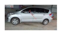 Mua bán xe ô tô cũ đã qua sử dụng từ năm 2017 ở Quảng Bình