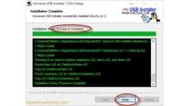 Hướng dẫn cài đặt Ubuntu 16.04 Desktop bằng usb