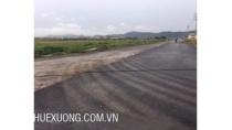 Lạng Giang | Nhà đất | mua bán nhà đất | cho thuê nhà đất | sang ...