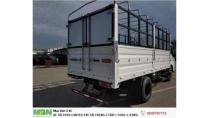Mua bán xe tải, giá xe tải, xe tải nhỏ, cần bán xe tải cũ Xe MuaBanNhanh