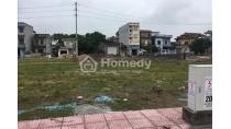 Nhà đất - Bất động sản tại Đường Hoàn Sơn, Huyện Tiên Du, Bắc Ninh ...