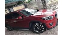 Mua bán xe Mazda CX-5 cũ và mới tại Nghệ An giá rẻ - Carmudi Vietnam