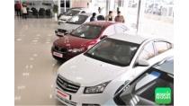 Mua ôtô cũ giá rẻ tại Đà Nẵng, 43987, Tien Tien, Mua Bán Nhanh Ô Tô ...