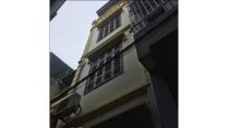 Mua bán Nhà đất - Bất động sản tại Đường Kim Giang, Quận Hoàng Mai ...