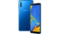 Samsung Galaxy A7 2018 - Trả góp 0%, giá mới giảm 1.3 triệu