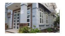 Mua bán nhà đất ở Quận 2, TP.Hồ Chí Minh chính chủ giá siêu rẻ