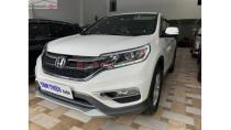 Mua bán xe ô tô cũ đã qua sử dụng từ năm 2004 ở Khánh Hòa