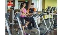 NShape Fitness - HƯỚNG DẪN 5 NGUYÊN TẮC TẬP GYM CƠ BẢN CHO NGƯỜI MỚI TẬP