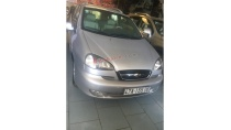 Mua bán xe ô tô cũ đã qua sử dụng giá dưới 400 Triệu ở Đăk Lăk