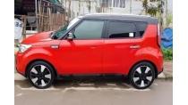 Mua bán xe Kia Soul cũ và mới tại Nghệ An giá rẻ - Carmudi Vietnam