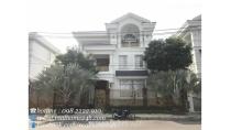 Nhận ký gửi mua bán nhà đất tại thành phố Hồ Chí Minh - TP.HCM ...