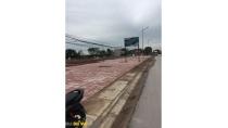 Mua bán nhà đất, Bất động sản Bắc Giang   ndv.pns.vn