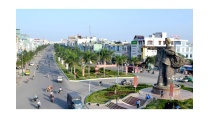 Sập giá mua bán nhà đất quận Thanh Khê Đà Nẵng hé lộ nhiều cơ hội ...