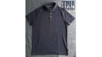 Shop áo thun nam cao cấp Bình Thạnh, TP HCM
