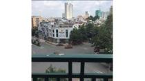Mua bán Nhà đất - Bất động sản tại Đường Thái Thuận, Phường An Phú ...