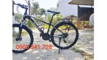 Xe đạp, địa chỉ mua bán xe đạp cũ và mới uy tín giá tốt tại Thừa ...