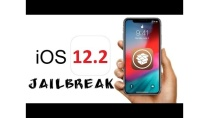 iOS 12.2 Jailbreak - How to Jailbreak iOS 12.2 - Cydia iOS 12.2 (2019)