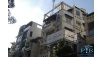 Bán nhà tuyệt đẹp ở Cư Xa Đô Thành, quận 3, thành phố Hồ Chí Minh ...
