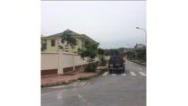 Mua bán Nhà đất - Bất động sản tại Đường Hòa Đình, Thành phố Bắc ...