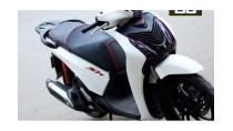 Mua và bán xe máy cũ Honda SH, Vespa tại Vinh (01234.175.798) - YouTube