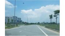 Bán đất tại phường Vũ Ninh, Thành phố Bắc Ninh, Bắc Ninh