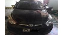 Mua bán xe Hyundai Accent cũ và mới tại Nghệ An giá rẻ - Carmudi Vietnam