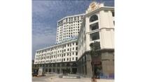 Mua bán Nhà đất - Bất động sản tại Phường Vũ Ninh, Thành phố Bắc ...