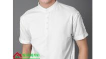 Mua áo thun nam cao cấp đẹp giá rẻ tại TP HCM