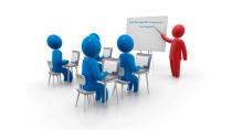 Các văn bản hướng dẫn, chỉ đạo, điều hành CCHC