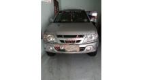 Mua bán xe ô tô cũ đã qua sử dụng từ năm 1999 ở Thừa Thiên Huế