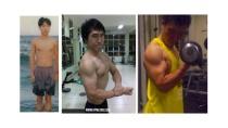 Hướng dẫn cho người mới tập Gym đúng cách, hiệu quả nhất - GYMLORD ...