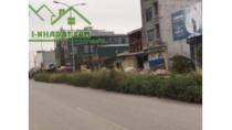 Mua bán nhà phố tại Tiên Du - Alomuabannhadat.vn