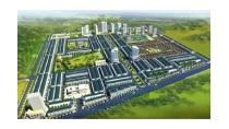 Khu đô thị Thuận Thành 3 - Mua Bán Nhà Đất Bắc Ninh