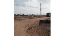 Mua bán Nhà đất - Bất động sản tại Xã Đông Thọ, Huyện Yên Phong, Bắc ...