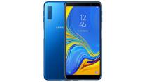 Samsung Galaxy A7 2018 - Nhận quà chất | Fptshop.com.vn