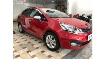 Mua bán xe ô tô cũ đã qua sử dụng từ năm 2012 ở Khánh Hòa