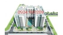 Nhà đất bán, bán nhà tại phường Võ Cường, Thành phố Bắc Ninh, Bắc Ninh