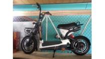 Chuyên bán xe đạp điện cũ,mới,các loại asama,yamaha,hkbike,hitasa ...