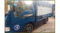 PHÂN TÍCH] Thủ tục mua bán xe tải cũ Quảng Ninh | MUABANOTOXUDOAI.COM.VN