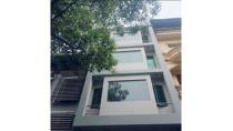 Mua bán Nhà đất - Bất động sản tại Đường Trường Chinh, Phường Kim ...