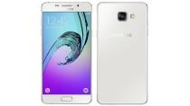 Samsung Galaxy A5 2016   Máy tầm trung đáng mua - ViettelStore.vn