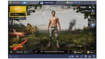 PUBG Mobile: Hướng dẫn kết bạn, lập team chơi Squad mode   BlueStacks