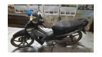 Bán xe wave cũ - Cần bán HONDA Wave 100 ở Thừa Thiên Huế giá 4tr MSP ...