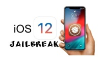 Hướng Dẫn Jailbreak iOS 12 Từ A Đến Z Dành Cho iFan