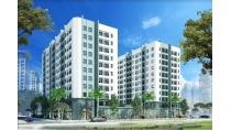 Bắc Ninh siết chặt việc mua bán kinh doanh nhà, đất ở 'trái quy định ...