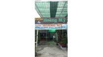 Mua bán nhà đất huyện Thoại Sơn - Bất động sản Thoại Sơn, An Giang