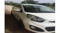 Mua bán xe Kia Morning cũ và mới tại Bắc Ninh giá rẻ - Carmudi Vietnam