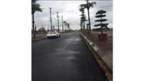 Mua bán Nhà đất - Bất động sản tại Xã Đình Tổ, Huyện Thuận Thành ...